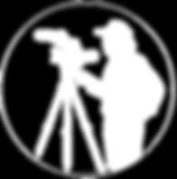 GDM logo negativesymbol White.png