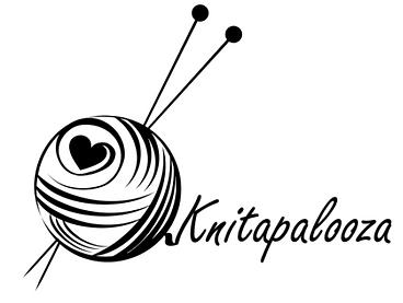Knitapalooza.PNG