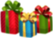 gift-swap-clipart.png