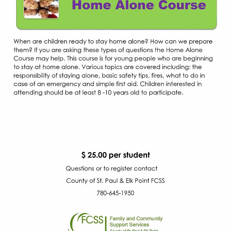 Home Alone Course (1)