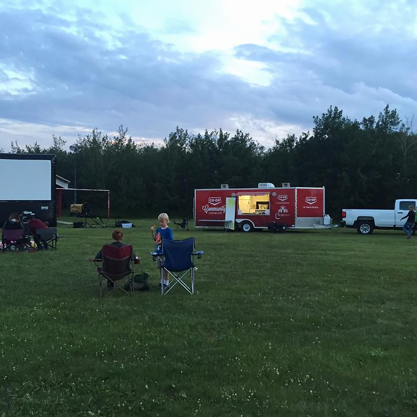 Movies in the Community (5)