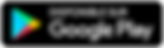 btn_telecharger_google.png