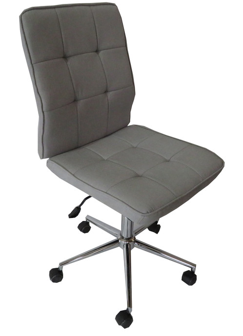 Studying For School Or University Exams Or Just Looking For A Very  Comfortable Home Office Chair, The Oslo Will Fulfill Your Every Need.