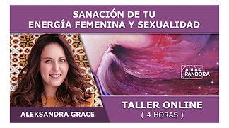taller-sanacion-de-tu-energia-femenina-y