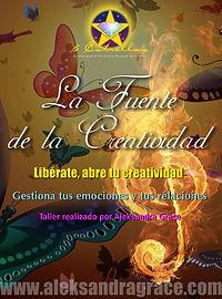 anuncio_fuente_de_la_creación.jpg