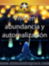 anuncio fuente de la abundancian-2.jpg