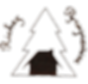 Logo_Richez_Pyrogravure_ok_d%25C3%2583%2