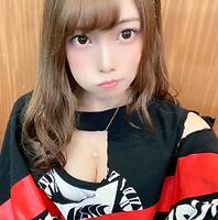 yamabuki005.png