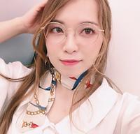 hazuki004.png