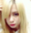 hazuki009.png