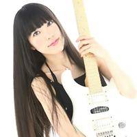 yashiro003.png
