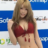 yamabuki003.png