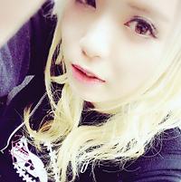 hazuki003.png