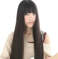 yashiro002.png