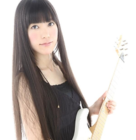 yashiro005.png