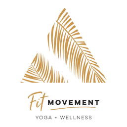 Yoga and Buti Yoga Fit Movement Yoga