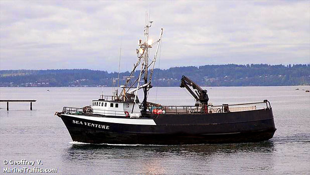 Tatoosh Seafoods LLC, sea food, beauty bay, commercial fishing, alaska, salmon, cod, fresh,