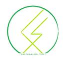 logo fond blanc 2.png