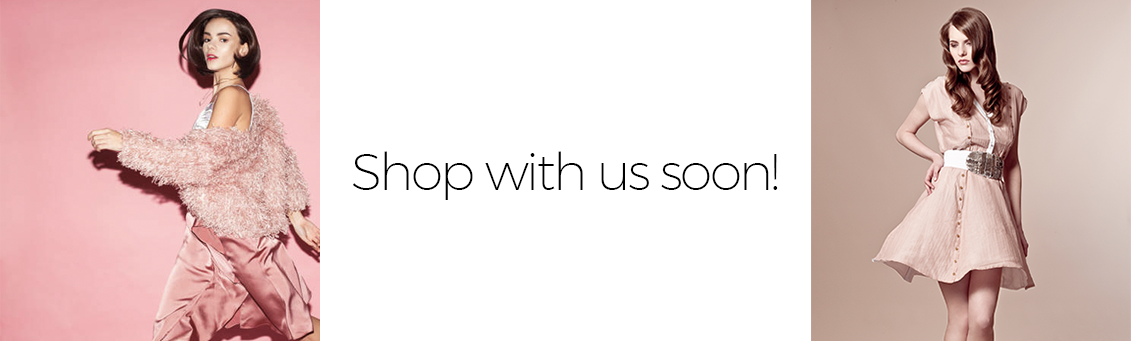 Shop with us soon.png