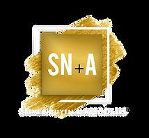 sna_logo_white.png