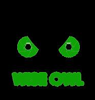 FINAL-OWL-GREEN.png