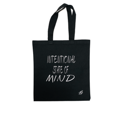 adult women tote
