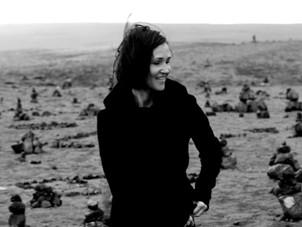 Icelandic Composer Anna Thorvaldsdottir Joins Management and PR roster at Jensen Artists