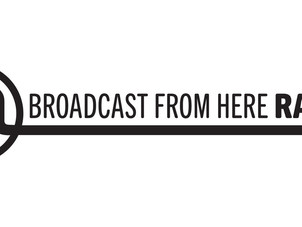 Composer Lisa Bielawa Launches BFH Radio – Broadcast from Here