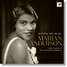 Sony Classical Releases Beyond the Music - Marian Anderson's Complete RCA Victor Recordings