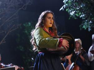 Lisa Bielawa's Made-for-TV opera Vireo premieres on KCET