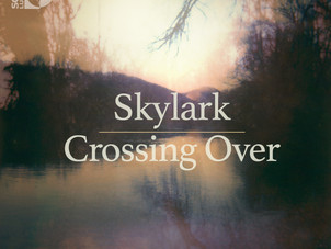 Skylark Vocal Ensemble's Crossing Over Reaches No. 4 on Billboard Traditional Classical Chart
