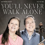 "Sony Classical Releases Yo-Yo Ma and Kathryn Stott's Single ""You'll Never Walk Alone"""