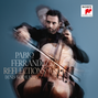 Sony Classical Releases Debut Album from Cellist Pablo Ferrández  - Reflections - on March 26, 2021