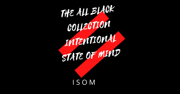 Copy of The All Black Collection.png
