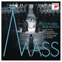Sony Classical Releases Leonard Bernstein's MASS - Celebrating the 50th Anniversary of its Premiere