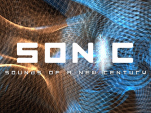 ACO Announces SONiC Festival in NYC October 15-23