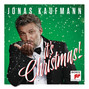 Sony Classical Announces Extended Edition of Jonas Kaufmann's It's Christmas with Seven New Songs