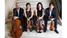 Jupiter Quartet is presented on Austin Chamber Music Center's new virtual concert series