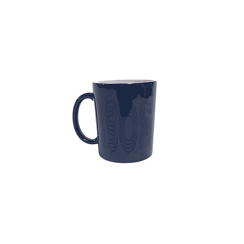 Intentional State Of Mind (ISOM) Color Changing Mug