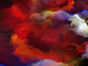 American Composers Orchestra: Dreamscapes - premieres by Clarice Assad, Ethan Iverson, and more