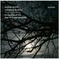 ECM New Series Releases András Schiff's recording of Johannes Brahms' Piano Concertos on June 4