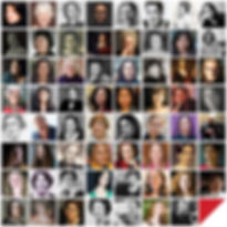 SC-Future-is-Female-Collage-Option-2.jpg