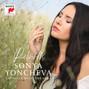 Sony Classical Releases Soprano Sonya Yoncheva's New Album Rebirth