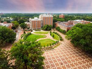 Lisa Bielawa Premieres Brickyard Broadcast in Virtual Reality with North Carolina State University