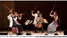 Jupiter String Quartet Gives Virtual Concert with Bay Chamber Concerts, Featuring the Premiere of Mi
