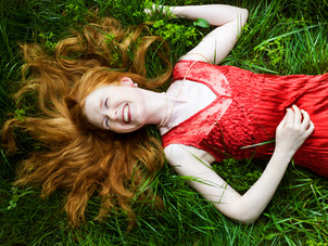 Pianist Sarah Cahill joins management and PR roster at Jensen Artists