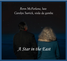 Carolyn Surrick & Ronn McFarlane Release New Holiday Album - A Star in the East