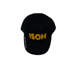 yellow cap front viewpng