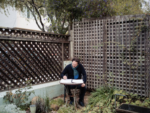 San Francisco Chronicle Profiles Donato Cabrera Among Conductors During COVID