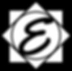 austin eschweiler recreation professional minnesota logo